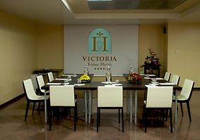 http://victoria-terme.hotels-lazio.com/data/Photos/283x199/760/76090/76090559.JPEG